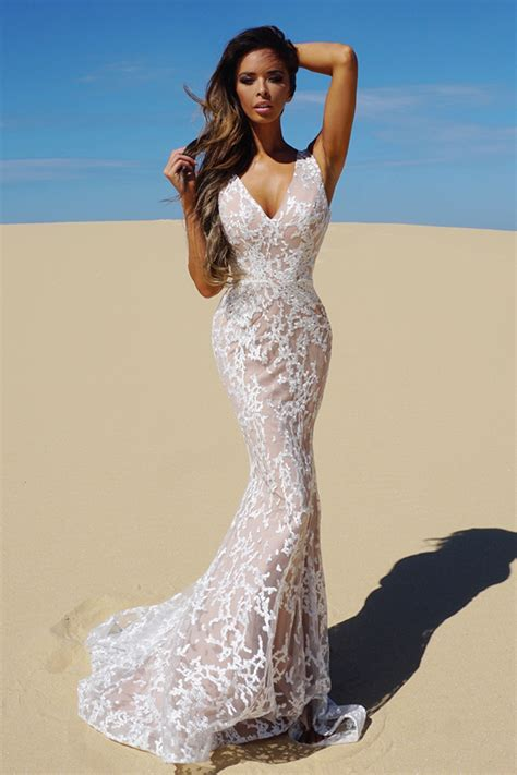 Wedding Dresses 600 by Wedding Dresses 600 Archives The Bridal Company