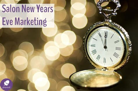 new year marketing ideas new year marketing ideas 28 images clever new year s