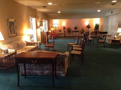 misiuk funeral home chesaning mi funeral home and cremation
