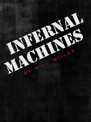 infernal machines books for free infernal machines pdf by will