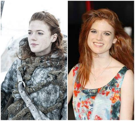 cast of game of thrones in costume game of thrones stars cast members without their costumes
