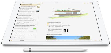 apple pencil h 224 ng ch 237 nh h 227 ng icenter vn
