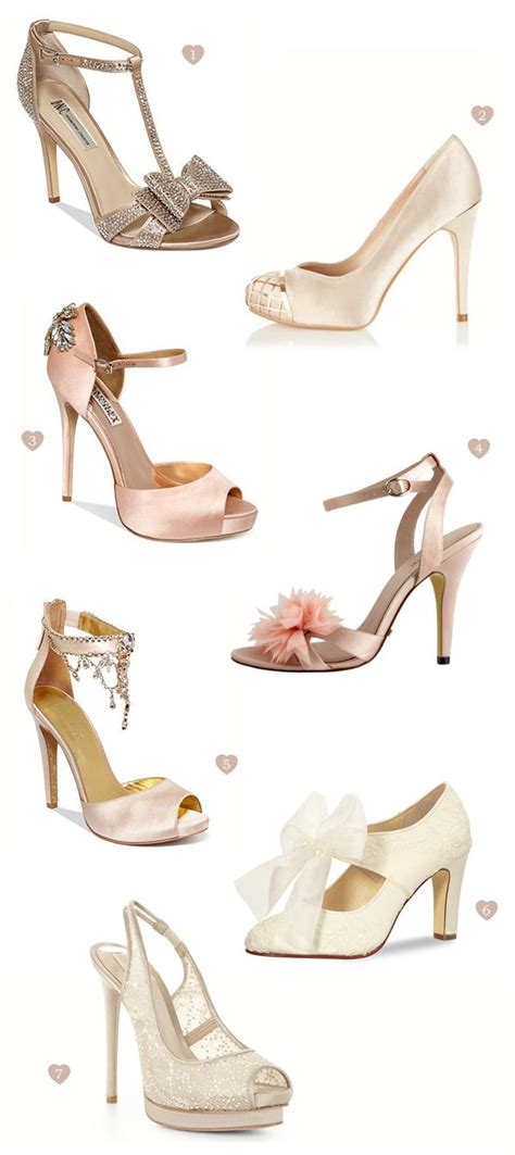 Nine West 9939 1 17 best images about shoes schuhe on