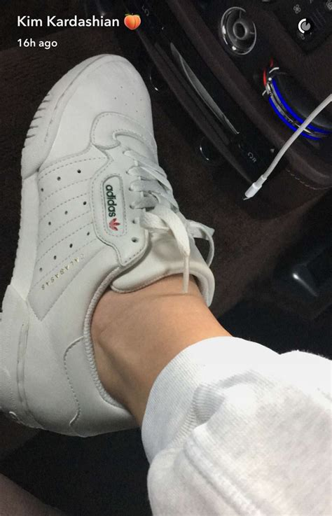 think kanye west s adidas calabasas sneakers look like reeboks footwear news