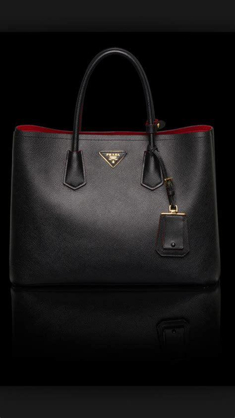 Prada Saffiano Size 25 the 25 best prada saffiano bag ideas on prada saffiano prada bag and prada bag 2014