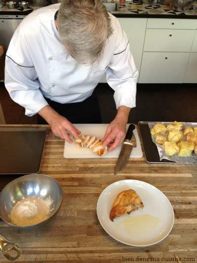 cuisine au beurre ou à l huile la cuisine au beurre les avantages sans les inconv 233 nients
