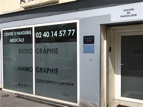 Cabinet De Radiologie Nantes by Cabinet De Radiologie Nantes