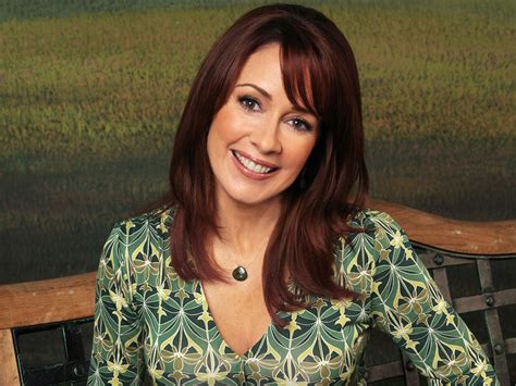 debra haircut on everybody loves raymond debra everybody loves raymond wallpaper 23199529
