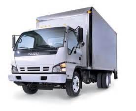 Isuzu Delivery Fr Isuzu Delivery Truck Picture Isuzu Truck Photos