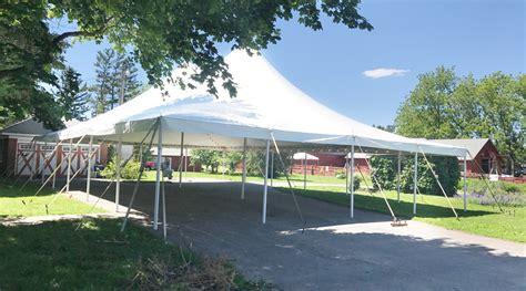 backyard wedding tent rentals 87 wedding tents rentals renting a tent for