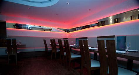 Take Away Shop Interior Design by Retail Imli Indian Restaurant Interior Design