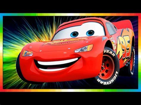 cars 3 der film deutsch cars deutsch german international 2014 disney