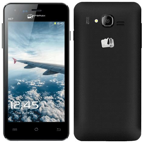 Pattern Lock Micromax A67 | micromax a67 pattern lock solution micromax a67 pattern