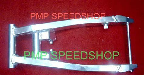 Gear Set Sinnob Satria Fu 150 palex motor parts alloy swing arm for suzuki belang 150 150 satria fu