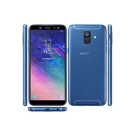 samsung galaxy a6 ( 2018 ) | hệ thống bán lẻ vĩnh phát mobile