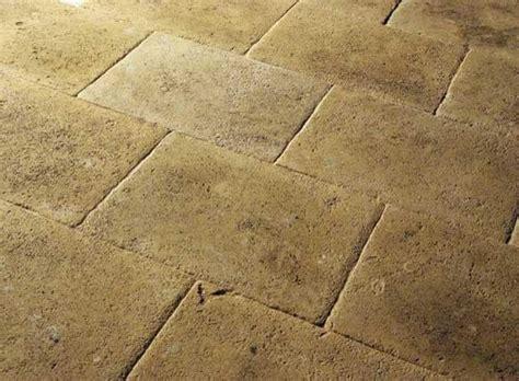 Limestone Floor Tiles by Limestone Flooring Charlemagne Francois Co