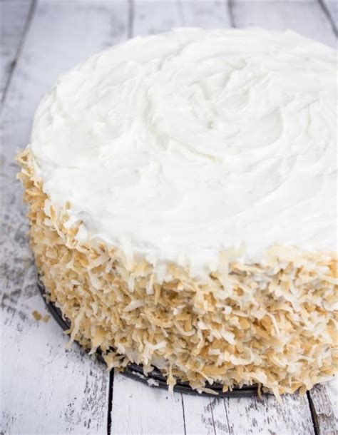 coconut carrot cake toasted coconut carrot cake southern fatty