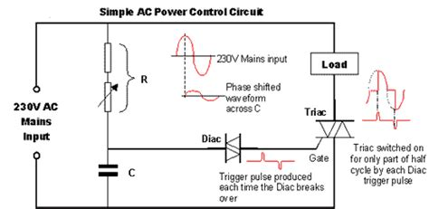 a 4000 ohm resistor is connected across 220v what current will flow triac modding a dremel to accept 230volts electrical engineering stack exchange