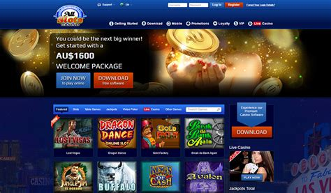 Games That Let You Win Real Money - real money slots play slots online at real money casinos