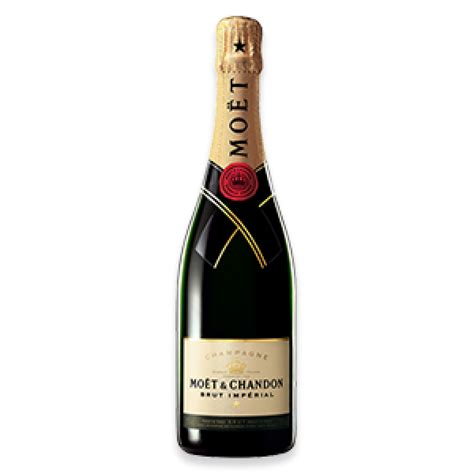 mo 235 t chandon brut imperial nv chagne 750ml molloy s