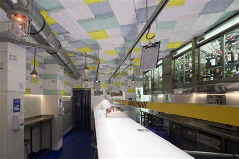 sala despiece 21 restaurantes buenos bonitos y por menos de 30 euros