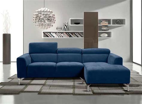 gray rugs for living room