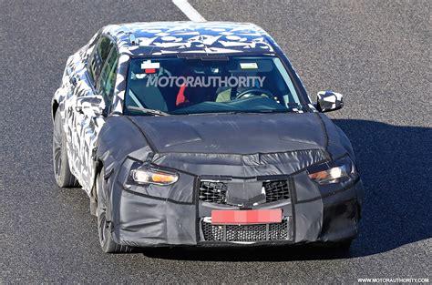 2020 Acura Tlx Type S Horsepower 2020 acura tlx type s