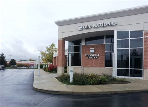 best boat loan rates in michigan old national bank in fishers in 46037 chamberofcommerce