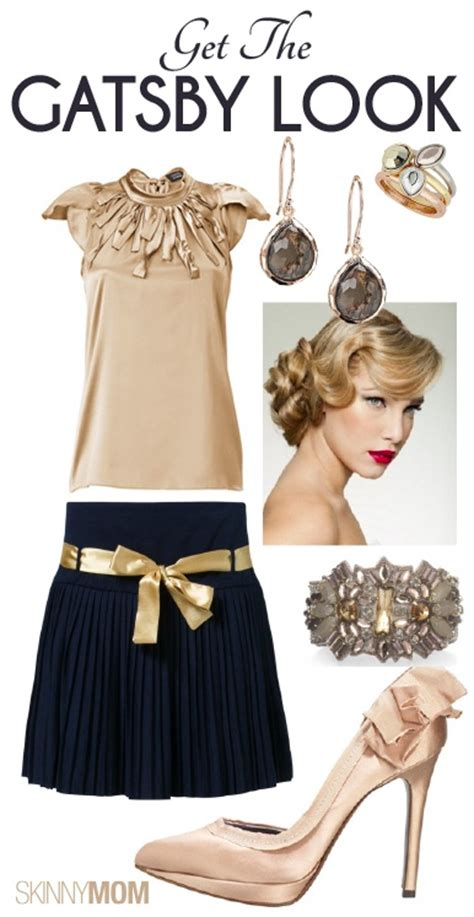 theme of obsession in the great gatsby 93 best gatsby costume ideas images on pinterest