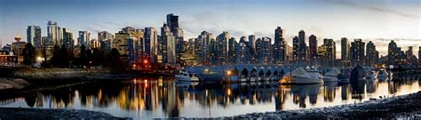 Finder Vancouver Find Vancouver Hotels By Marriott