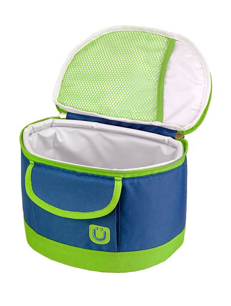Lunch Box Blue buy lunchbox blue green z 220 ca