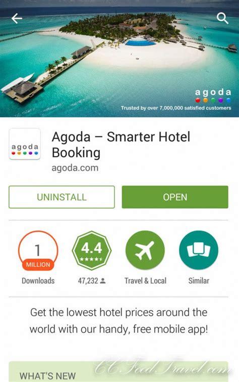 agoda mobile malaysian mobile mania agoda s massive 48 hour malaysia