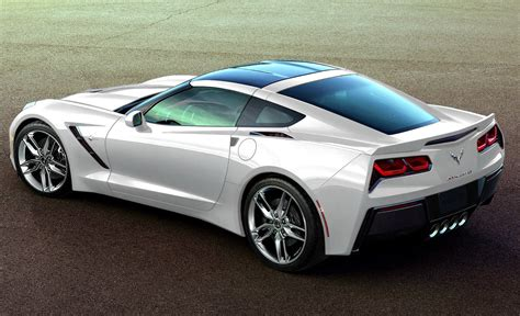 2014 corvette stingray white 2014 stingray corvette 2014 white chevrolet corvette