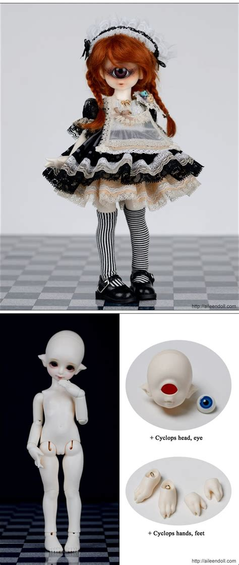 different types of jointed dolls 9 best images about jointed dolls on the