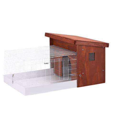 cages petsmart guinea pig cages at petsmart