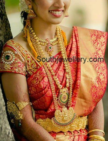 Meidi Ruby Set 2in1 Pink 17 best images about gold jewellery on gold