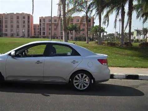 Kia Forte Tire Size Kia Forte 2010 Tire Size