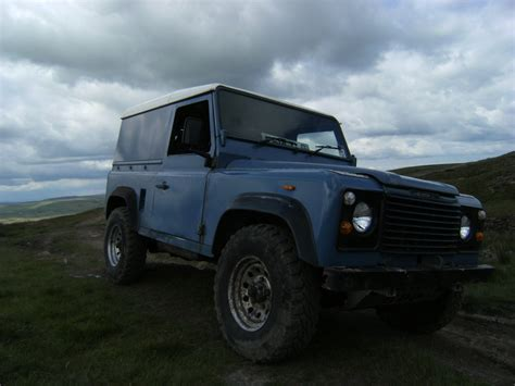 service manual 1988 land rover range rover acclaim manual service manual how to fix a 1988 service manual 1991 land rover range rover headrest removal service manual how to remove