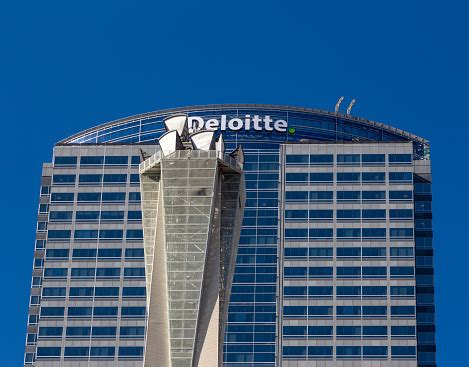Deloitte Mba Internship Boston you a 4 chance of getting a at deloitte this is