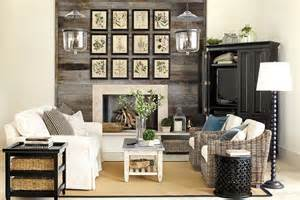 the how to of hanging wall art how to decorate