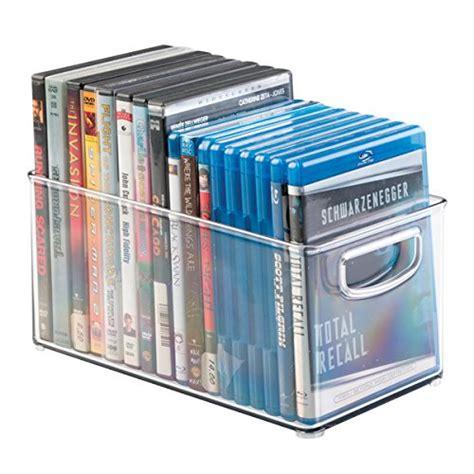 porta cd per auto hama porta cd per 20 dischi nero porta cd modulari