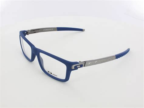 Kacamata Big Frame Simple Design Raf65c brille oakley currency southern wisconsin bluegrass association