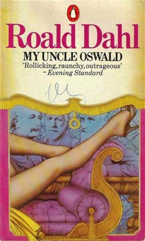 My Oswald Ebook E Book my oswald by roald dahl reviews discussion bookclubs lists