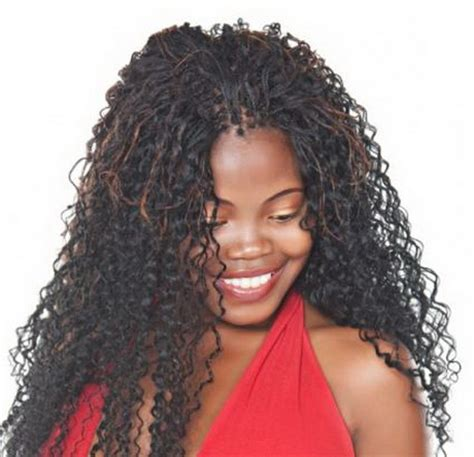 types of braiding hair weave braid extensions hairstyles