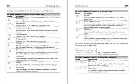 Word Vorlage Handbuch Das Franzis Handbuch F 252 R Office 2013 M Cd Rom De Saskia Gie 223 En Hiroshi Nakanishi B 252 Cher