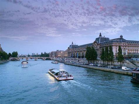 63 place rene clair boulogne billancourt apparthotel mercure paris boulogne updated 2018 prices