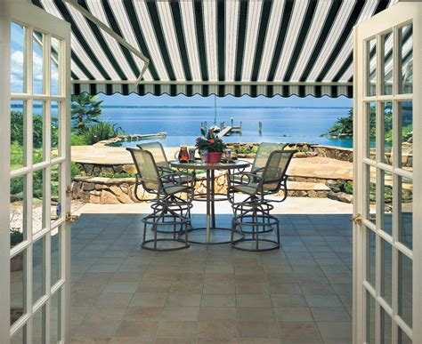 awnings ri sunesta retractable awnings screens shelters awnings