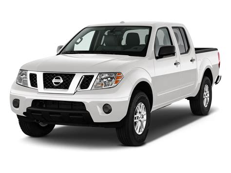 pine belt nissan of toms river nissan dealer incentives pine belt nissan of toms river
