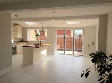 small kitchen extensions ideas image result for small kitchen extension layout plans kitchen diner extension ideas