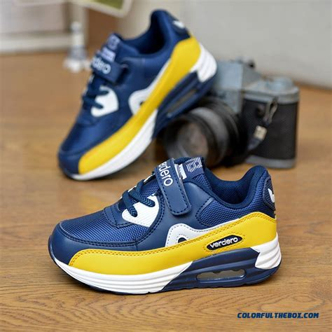 sports shoes boys childrens running shoes sale running shoes